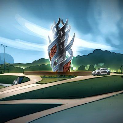 rpat-hemo-gorge-sculpture