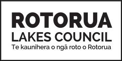 rotorua-public-arts-trust-rotorua-lake-council